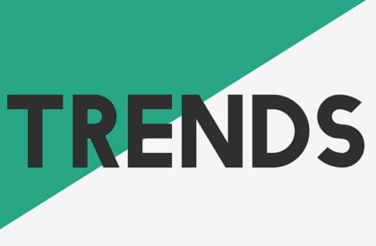 trends post header