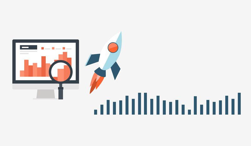 Increase ecommerce sales with SEO