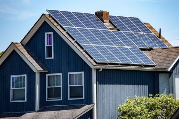 Managing energy upgrades to save money and increase value