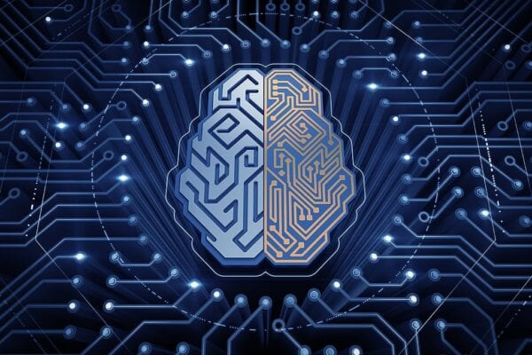 Artificial intelligence (AI) and machine learning promise to think for us. How might they affect real estate development and construction?