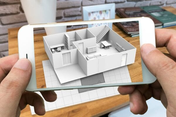 Augmented reality offers real benefits for construction and project management, part 2