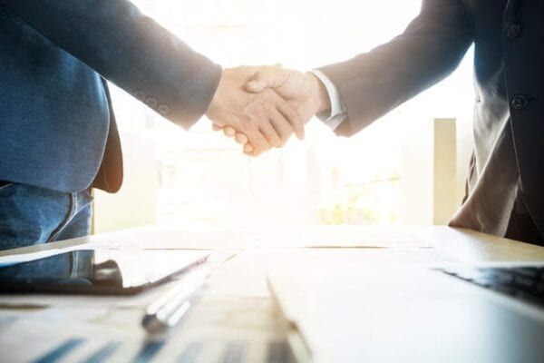 Types of Project Contracts