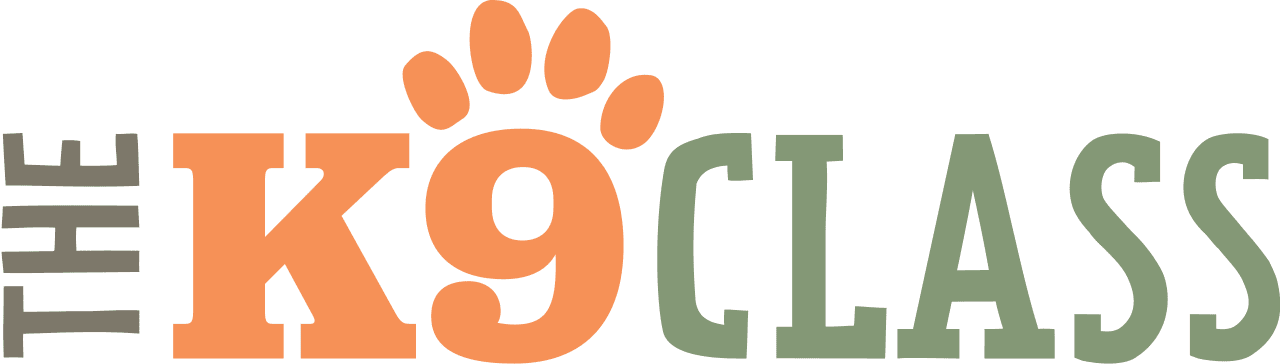 The K9 Class | The source for canine daycare, grooming, and training.