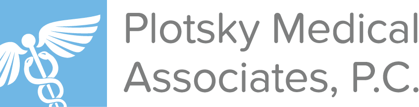 Plotsky Medical Associates